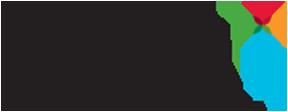 Vast Logo.png