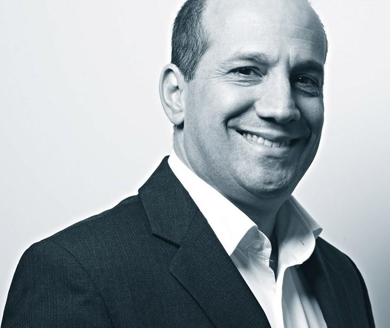 Álvaro Lima     Diretor de Novos Negócios