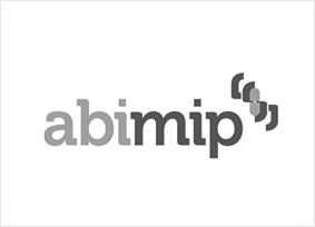 cliente-abimip.jpg