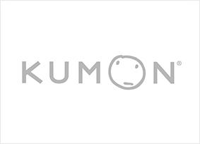 cliente-kumon.jpg