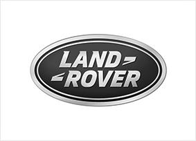 cliente-landrover.jpg