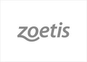 cliente-zoetis.jpg
