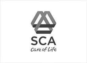 cliente-sca.png