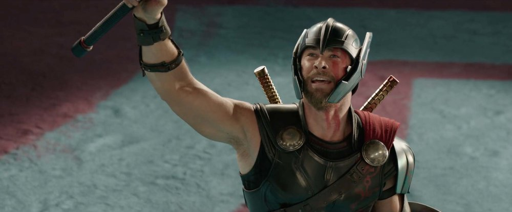 Thor-Ragnarok-Trailer-1-175.jpg