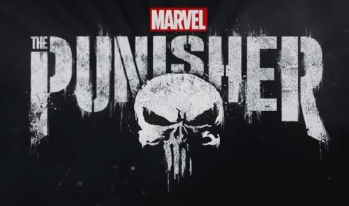 Marvels_ThePunisher_PatrickClair.jpg