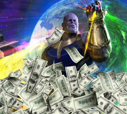 thanos money.png