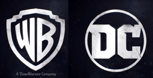 WB-DC-Films-1024x526.jpg