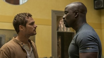 luke-cage-cancelled-iron-fist-1540005103392_400w.jpg