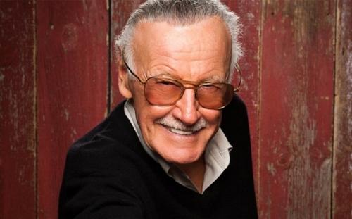 Stan-Lee-Marvel.jpg