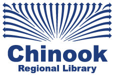 Chinook Regional Library