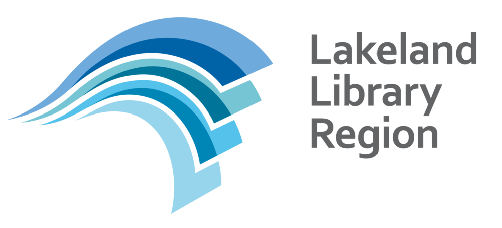 Lakeland Library Region