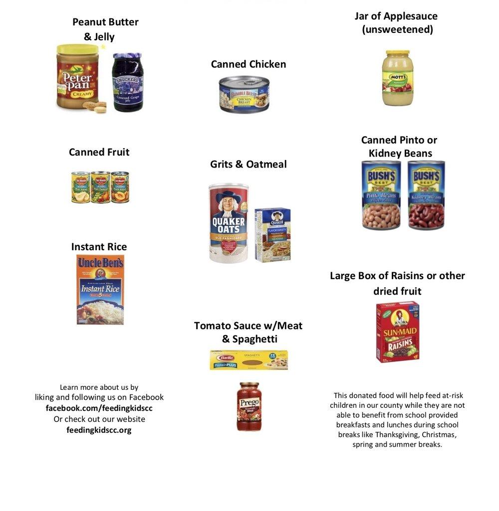 Food Drive Fall 2018.jpg