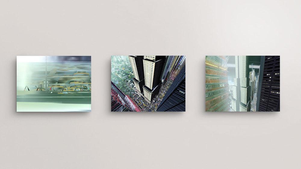 Nyxtny-Selection-105-N01-1500-wall.jpg