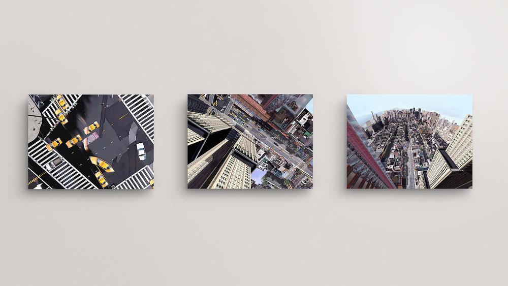 Nyxtny-Selection-106-N01-1500-Wall.jpg