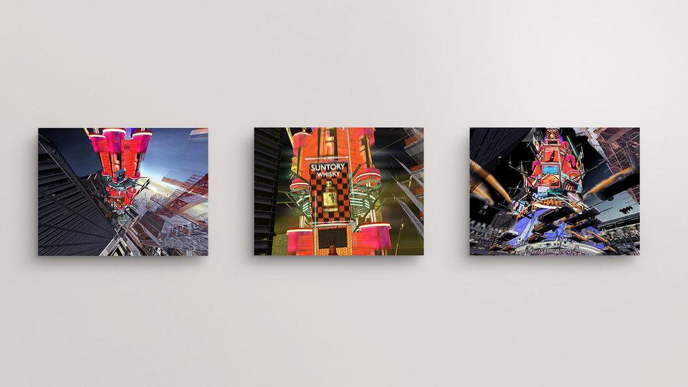 Nyxtny-Selection-107-N01-1500-wall.jpg