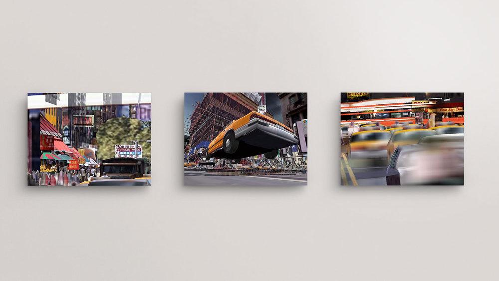 Nyxtny-Selection-109-N01-1500-wall.jpg