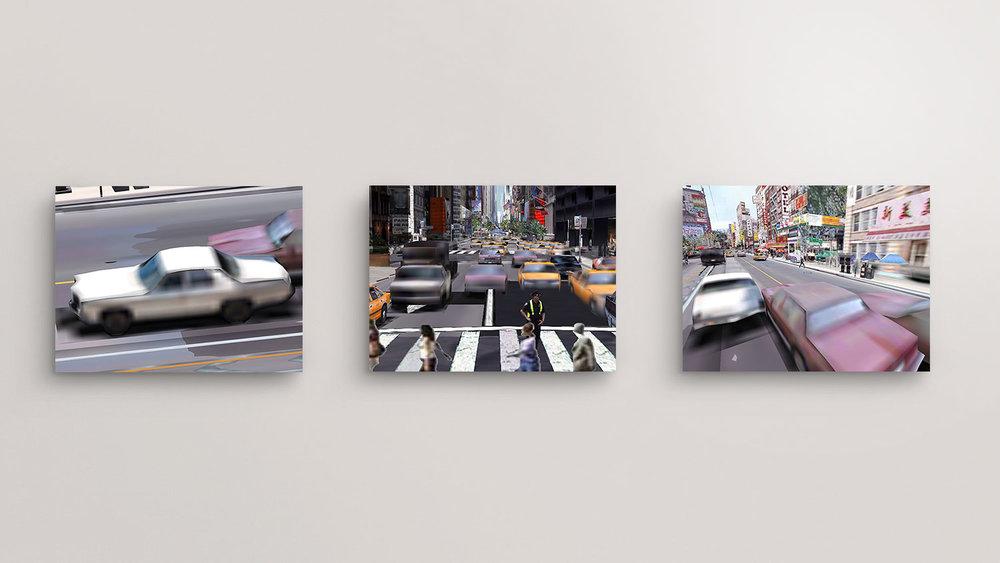 NotUsed-Nyxtny-Selection-103-N01-1500-Wall.jpg
