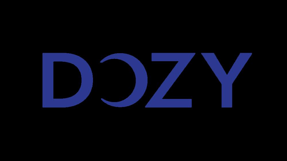 Dozy Logo