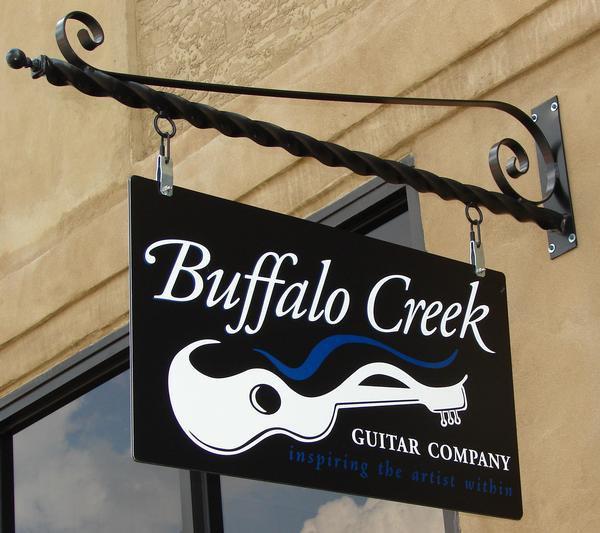 buffalo_creek_guitar_fb_sign.jpg