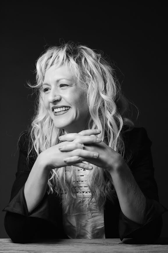 Katie Manselle, Owner, Stylist