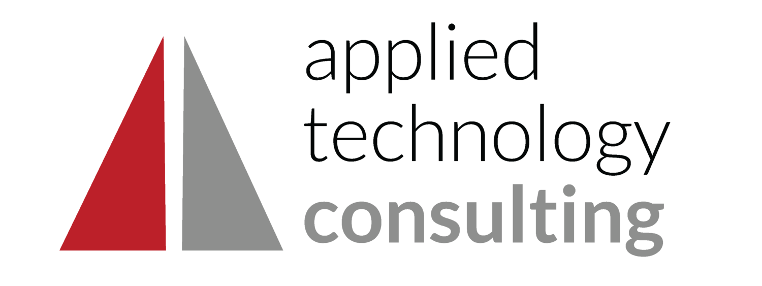 Applied Technology Consulting