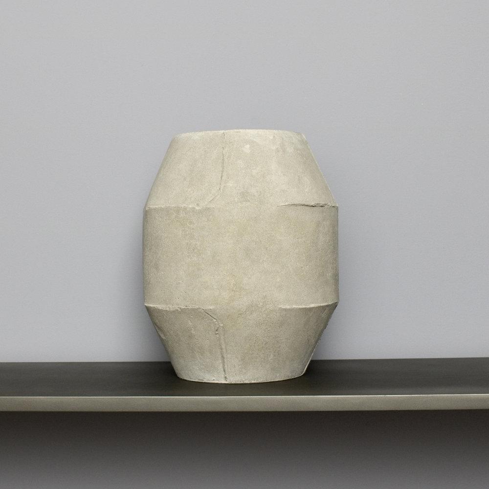 Cimento Vase3