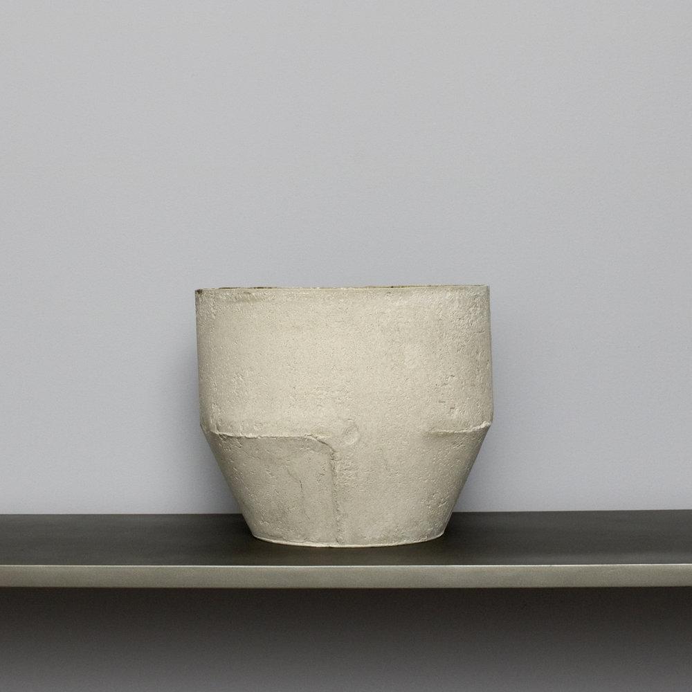 Cimento Vase2