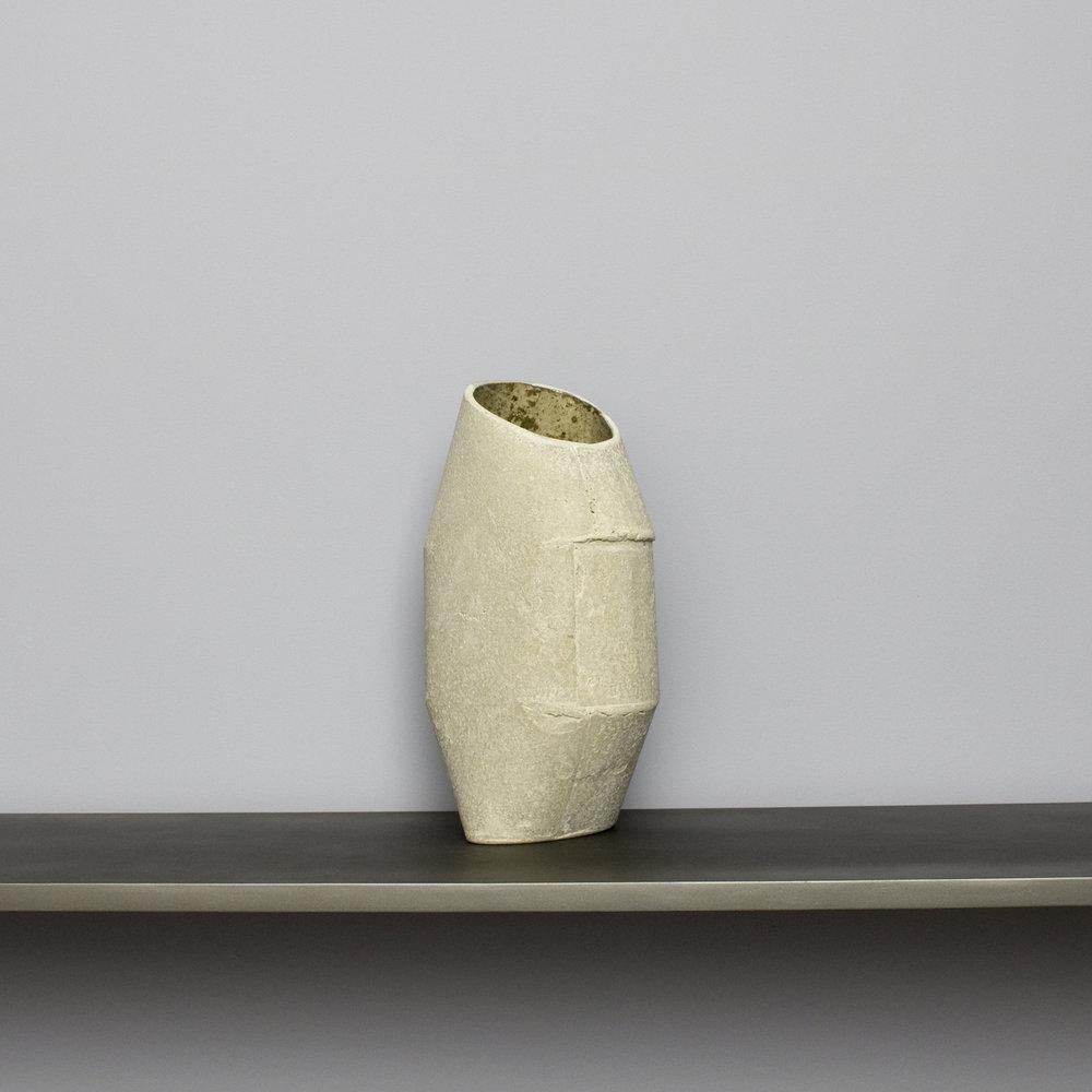Cimento Vase1