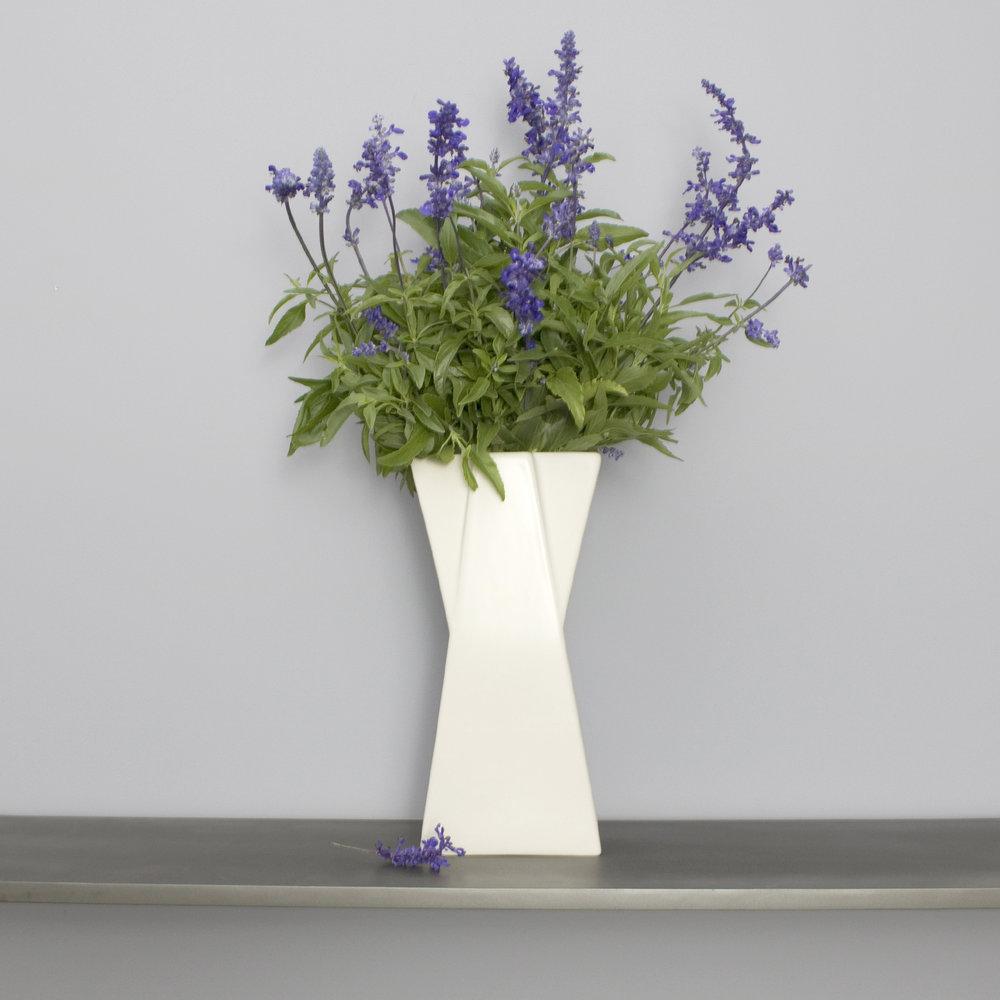 Trapeza Mari Vase