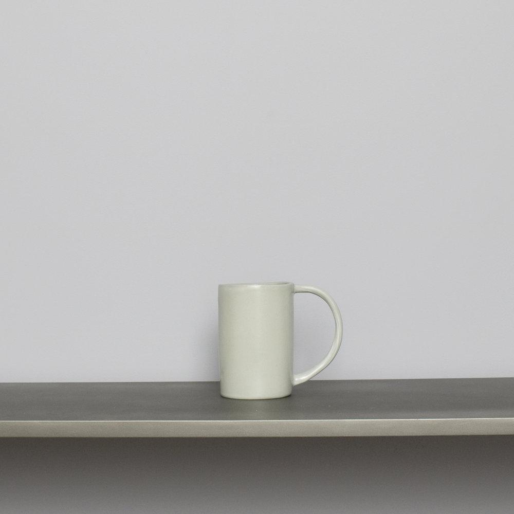 Esbelta Coffee Mug