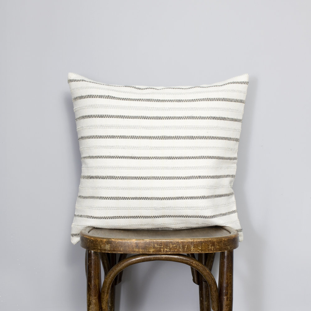 Estremadura02 Pillow