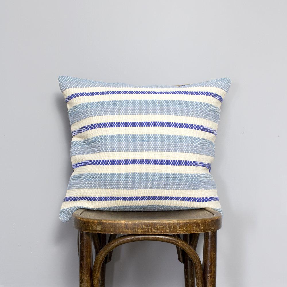 Estremadura03 Pillow