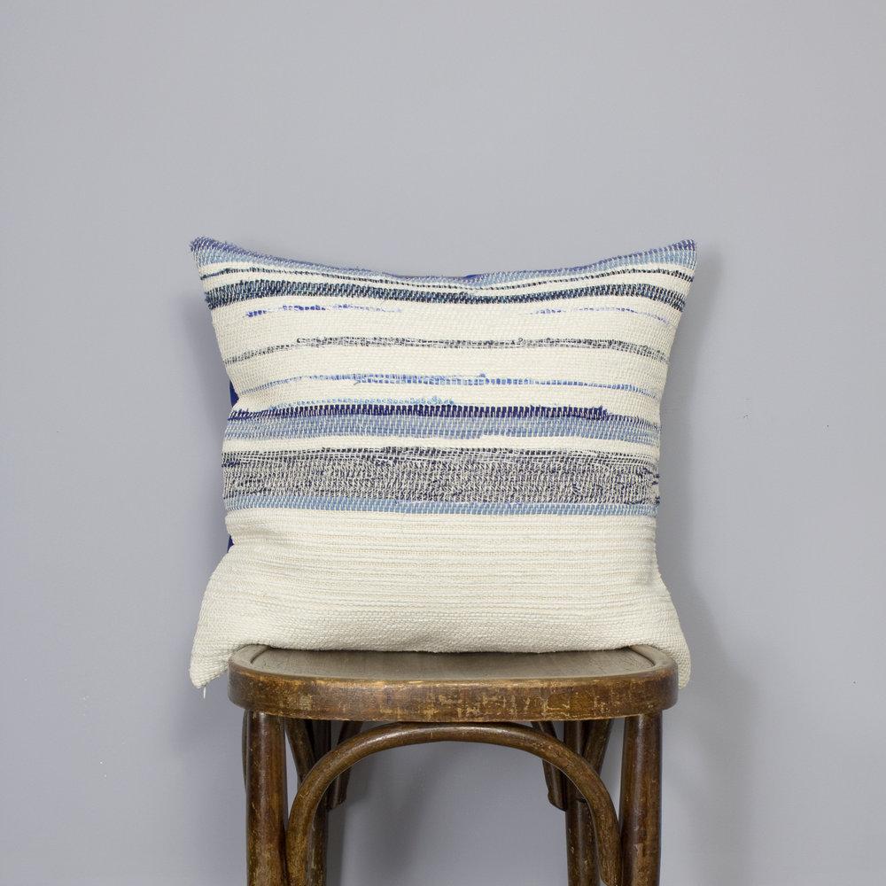 Estremadura01 Pillow