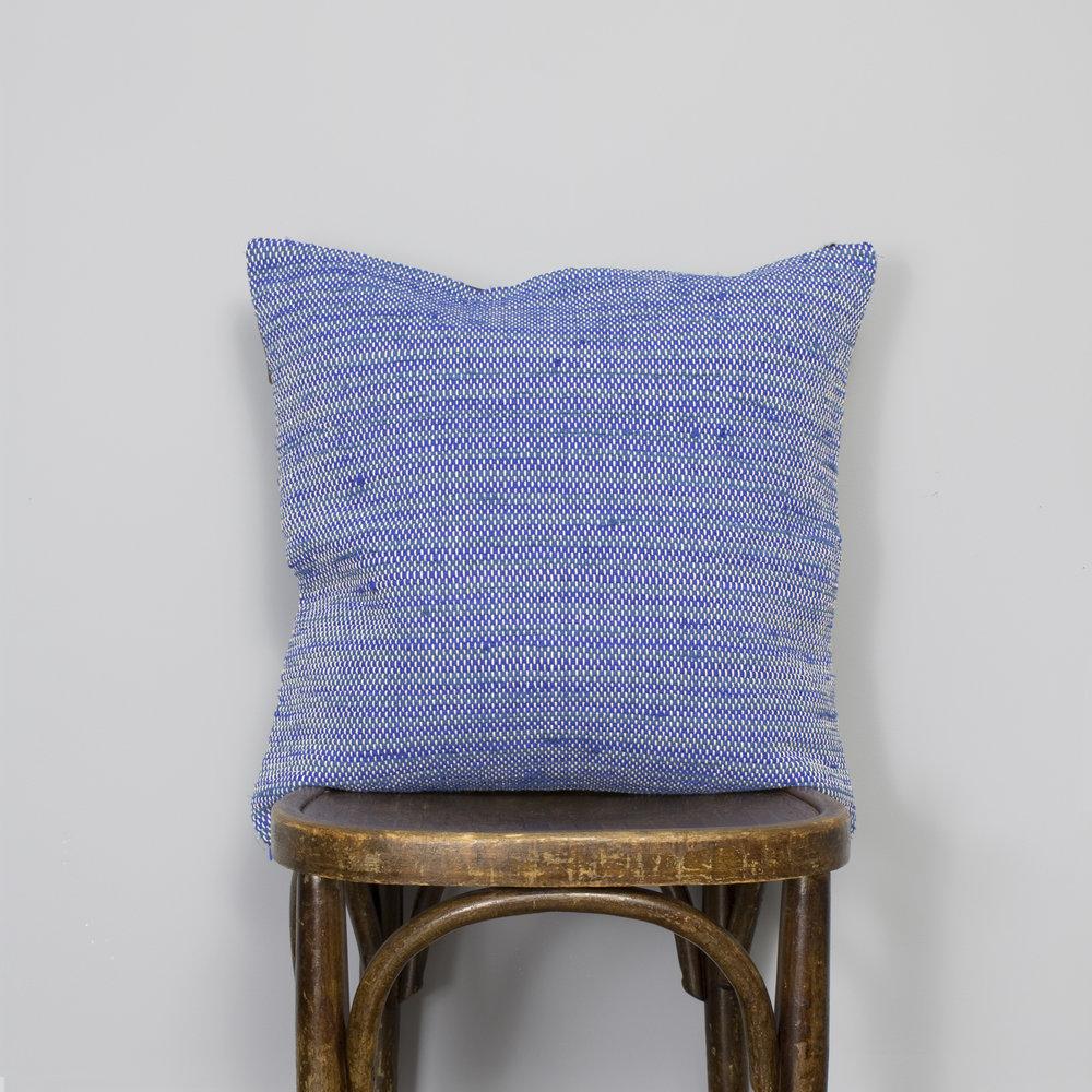 Estremadura04 Pillow