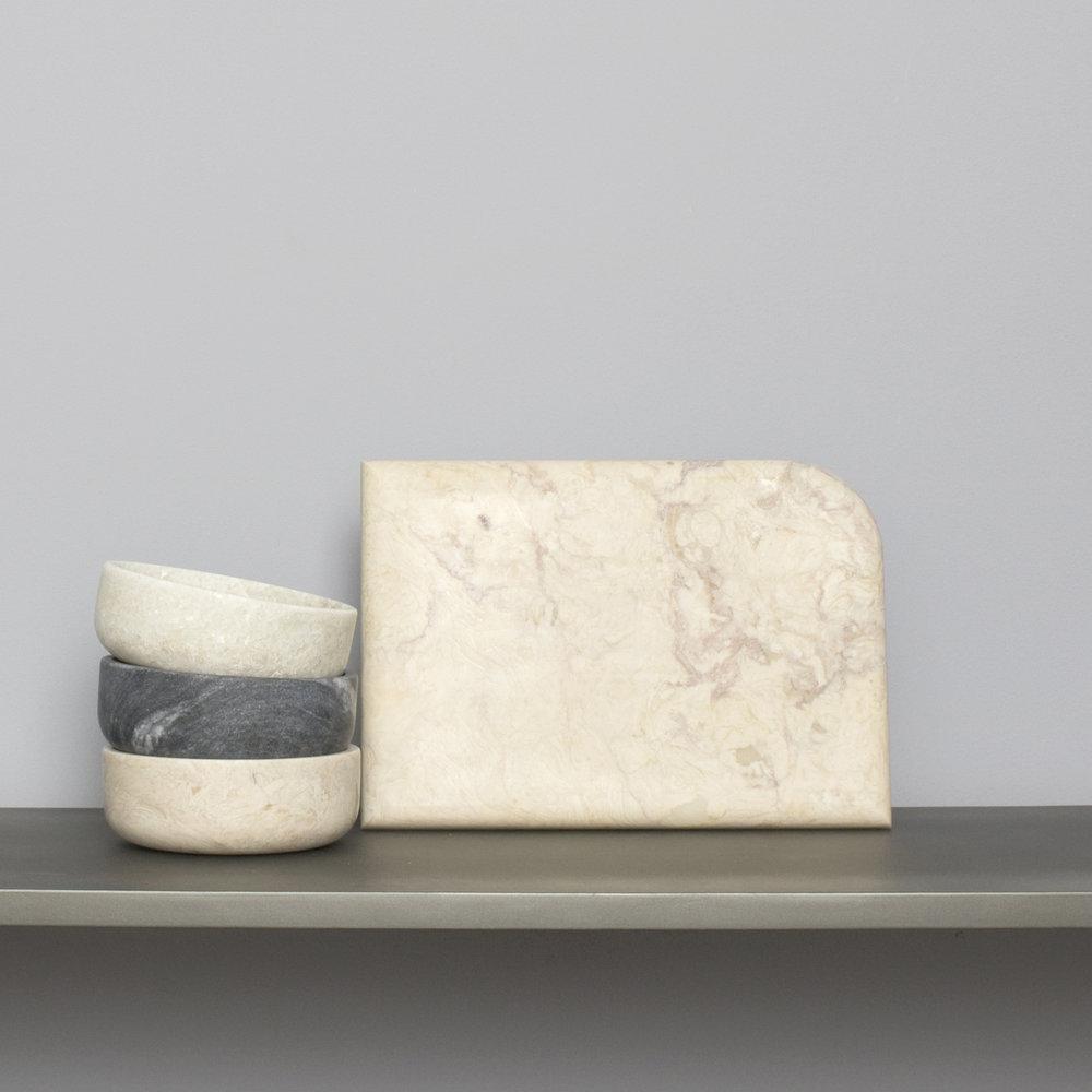 Small Lioz Limestone Tábua