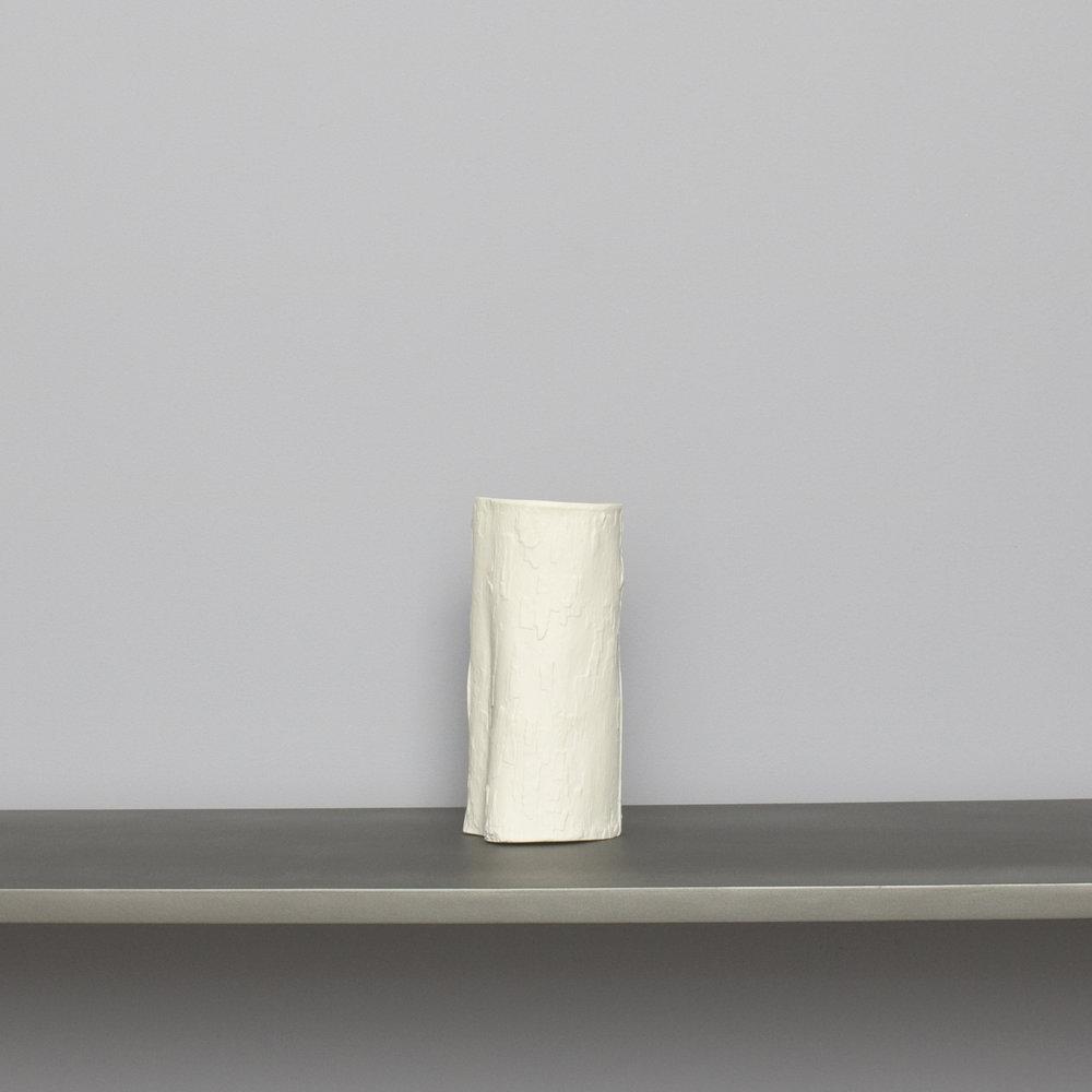 Small Ramo Vase