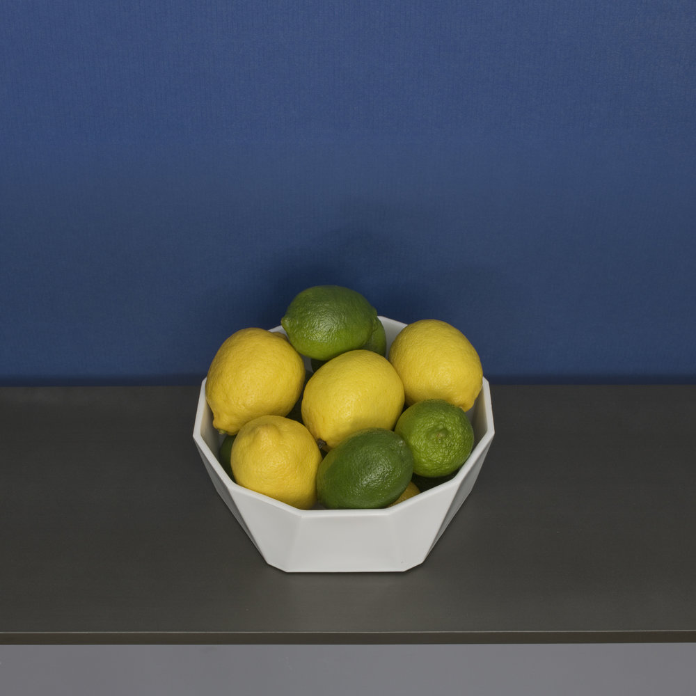 Folar Fruit Bowl