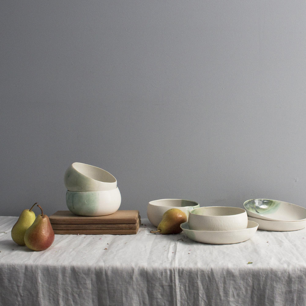 Home_OJEAM_Bowls_2000x2000.jpg