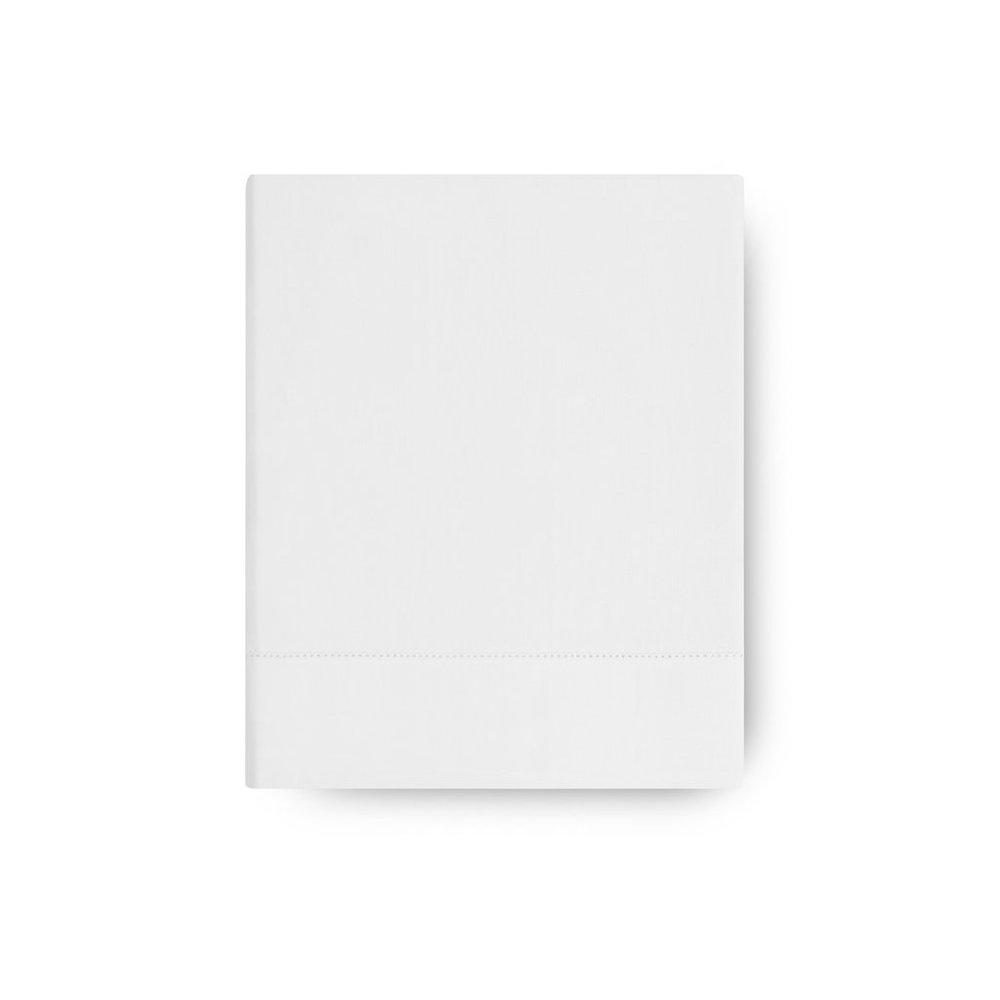 amaliahc_percale_525_white_flat_1024x1024.jpg