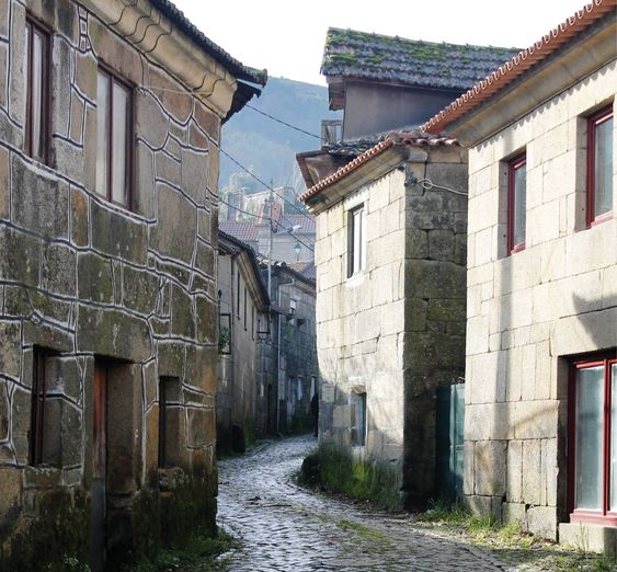 VilaReal_Town.jpg