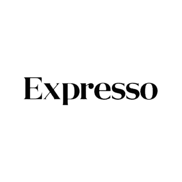 LUSITANO1143_Expresso_Transparent.png