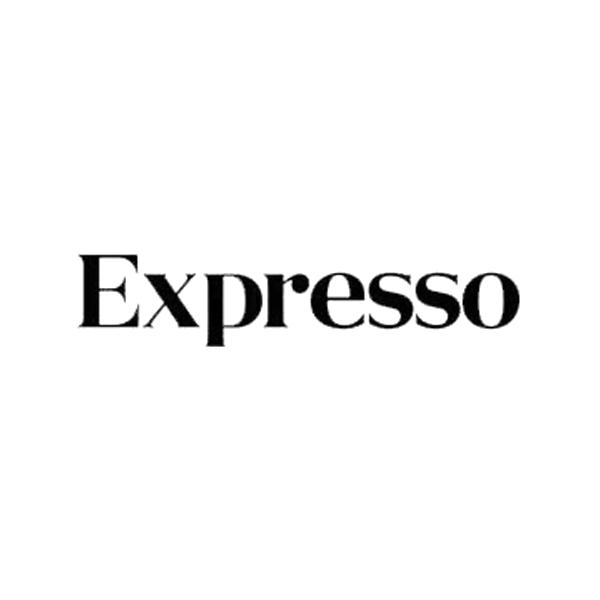 LUSITANO1143_Expresso_Transparent.png