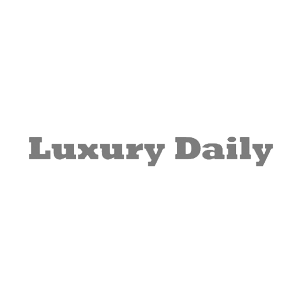 LUSITANO1143_LuxuryDaily_Transparent.png
