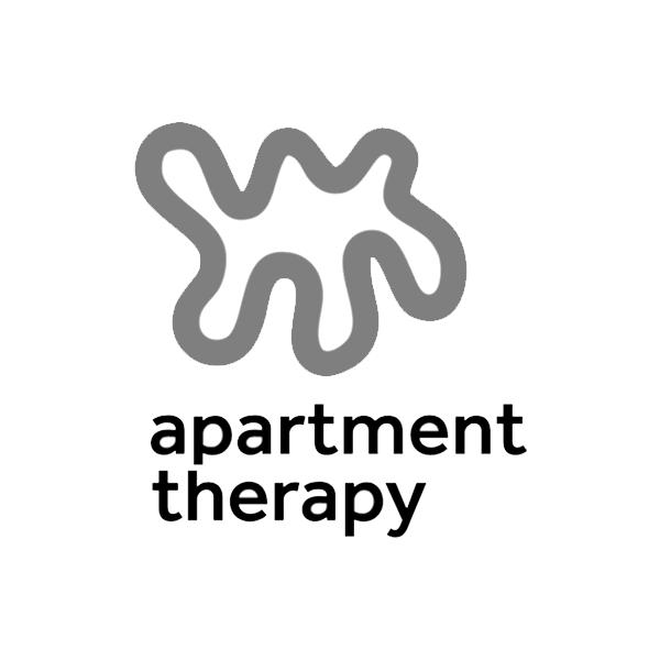 LUSITANO1143_ApartmentTherapy_Transparent.png