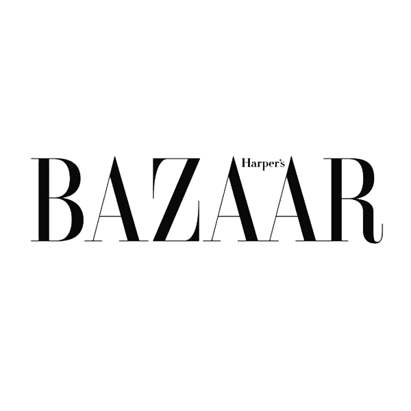 Harper's Bazaar Feature