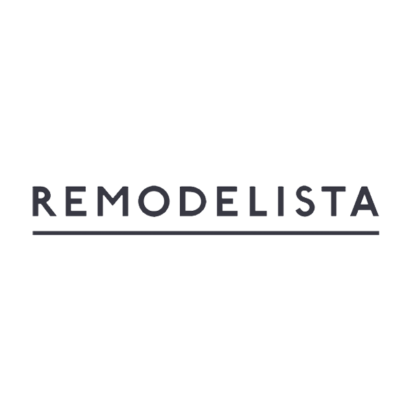 Remodelista Feature