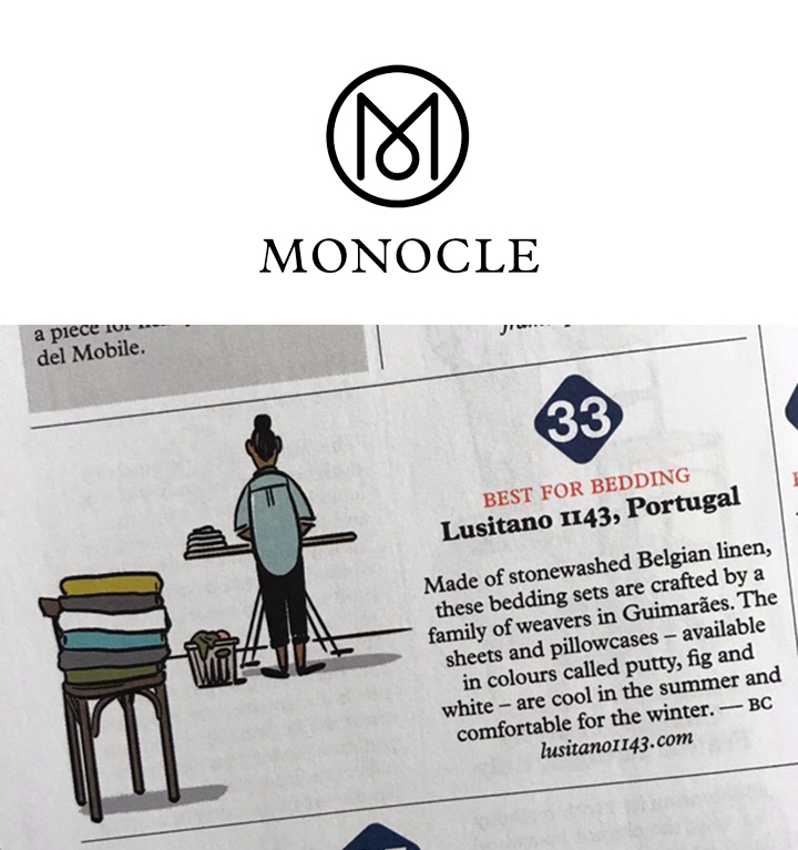 LusitanoStudio_Press_Monocle.jpg