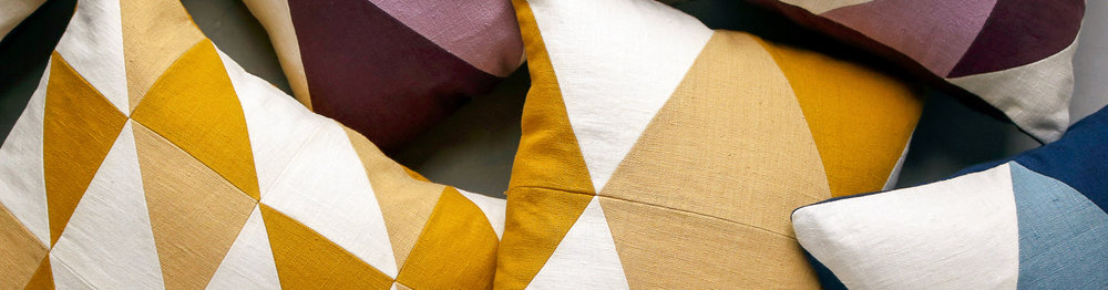LusitanoStudio_LisboaPillows_All_Group_Texture_800_200.jpg