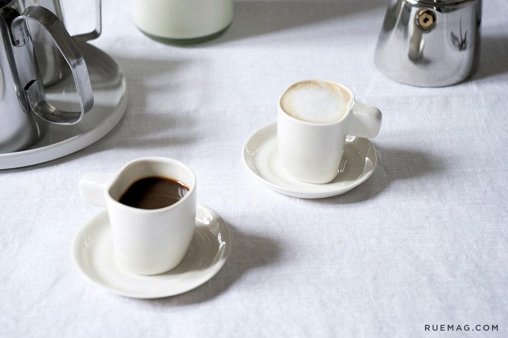 11-29-16-ht-coffee-4.jpg