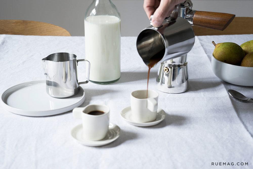 11-29-16-ht-coffee-3.jpg